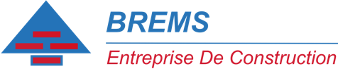 Brems Mobile Logo